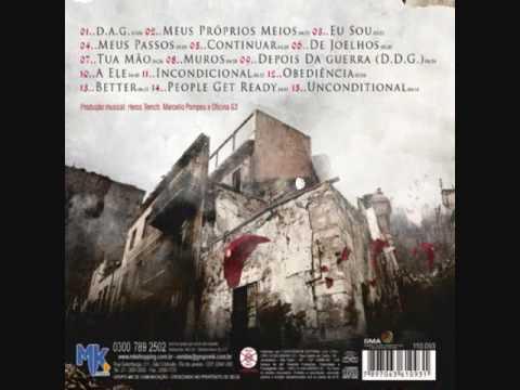 musicas do cd depois da guerra oficina g3