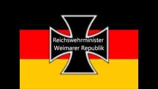 """HM II, 61 VDHM """"Margarethenmarsch nach Motiven der Oper Margarethe von Charles Gounod"""""""