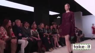 Katiso.com- Брендовая одежда оптом из Китая офис в Гуанчжоу,фирменная одежда из китая(, 2015-01-03T19:13:13.000Z)