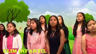 VIDEO CLIP ELIM INFANTIL  5 20 18