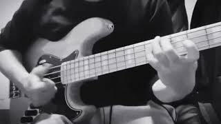 Marcus Miller - Power of Soul