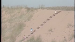 Prairie Places: Spirit Sands