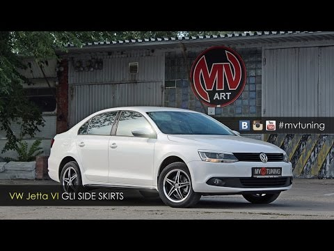 tuning vw jetta vi gli vw jetta 6 mv tuning youtube. Black Bedroom Furniture Sets. Home Design Ideas