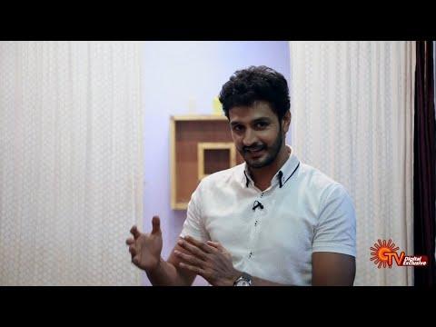 அர்ஜுன் சப்போர்ட் ரோஜாவுக்கு எப்போதும் உண்டு | Roja Announcement | Sun TV Serial | Tamil Serial