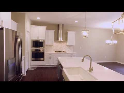 The Avery | Royal Oaks, a division of Mattamy Homes