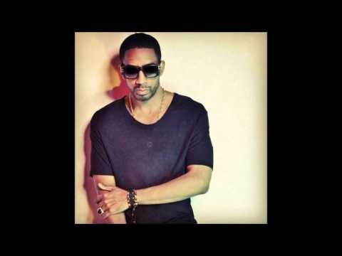 Ryan Leslie - Ready or Not