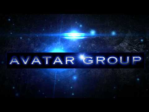 Avatar Group - Nuovo Network in Prelancio Mondiale
