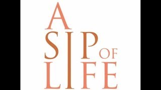 a sip of life with p c balasubramanian