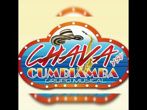 """Chava y su Cumbiamba en la Capital Grupera de Acapulco """"El Charco del Guache"""""""