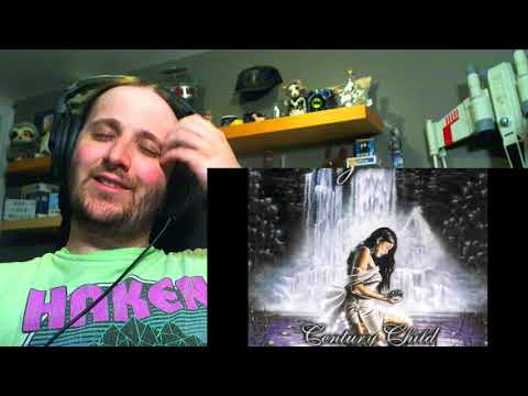 Nightwish - Forever Yours (Reaction)
