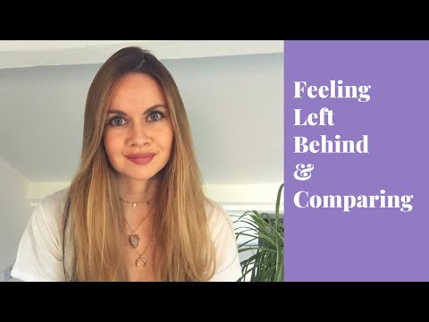 feeling-left-behind?-you're-not-alone