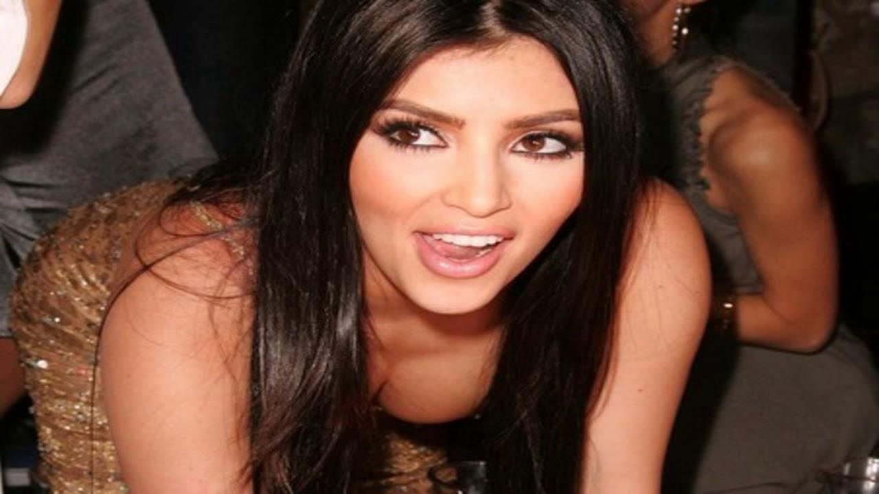 10 Things Steve Jobs Can Teach Us About Kim Kardashian Hollywood Free Cash Generator maxresdefault