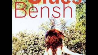 Bensh - How Come Nao