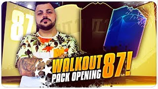 PRIMO TOP PLAYER E ANCORA iF !!! SUPER PACK OPENING FIFA 19