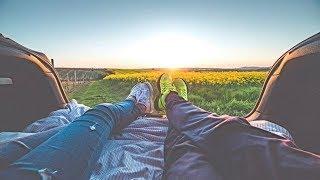 Związek i przyjaźń, czyli czy warto wiązać się ze swoimi przyjaciółmi?
