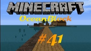Minecraft - OceanBlock 4.0 #041 - Let