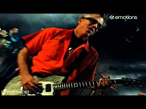 The Offspring - Original Prankster (Full HD/60fps)