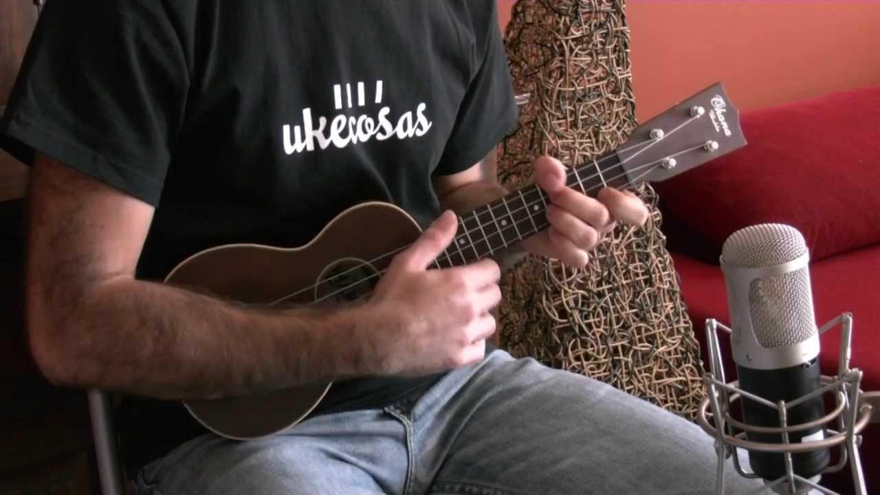 Intro im yours jason mraz tutorial ukulele youtube intro im yours jason mraz tutorial ukulele hexwebz Gallery