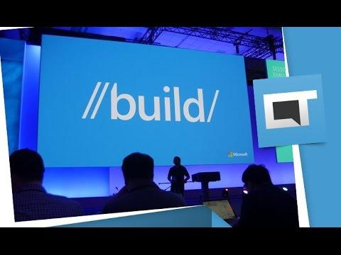 Windows 10: data de lançamento, como consegui-lo e tudo que você precisa saber