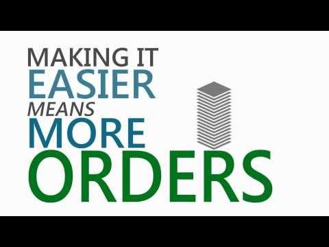 B2B Wholesale Solutions