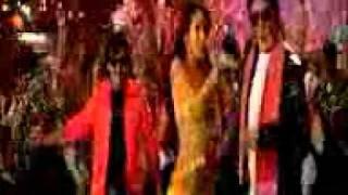 Munni-Badnaam-Hue-HD-Dabangg-Hindi-Hit-SonGs-2010-Movies.3gp