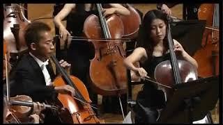 ★幻の大作曲家  委嘱なしでナント1000作品以上❗️★ Hasato Ohzawa  Symphony No. 3  2nd mov.  大澤壽人:交響曲第3番 第2楽章