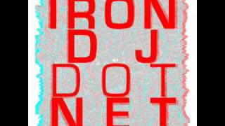 Barrington Levy - Under Mi Sensi (Congo Natty Remix) - 2011 - Jungle | IRONDJ.NET