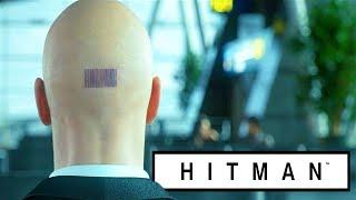 ПОСЛЕДНАТА НИ МИСИЯ! | Hitman