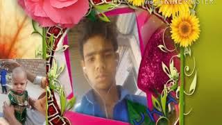 barsaat hai lagne laga hai pradeep bhaiya mix song