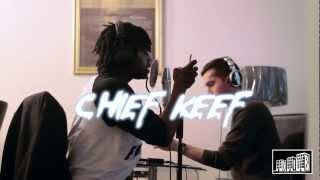 Download Chief Keef-Dont like Remix (on house arrest recording) MP3 song and Music Video