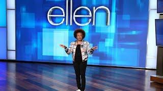Ellen Can