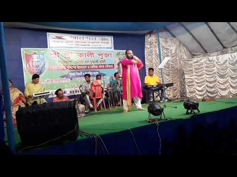 o-didi-lo-khoka---full-hd-video-|-sanajit-mondal-live-|-bengali-folk-song