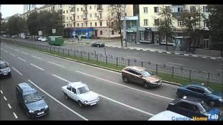 Веб-камера онлайн проспект Ленина, Харьков - Camera.HomeTab.info