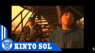 Kinto Sol - PERROS DE LAS CALLES (Music Video)
