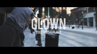 Martin Garrix & Troye Sivan - There For You (Sirprice & Blaze U Remix)