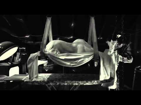 Frankenweenie Deutscher Trailer [HD]