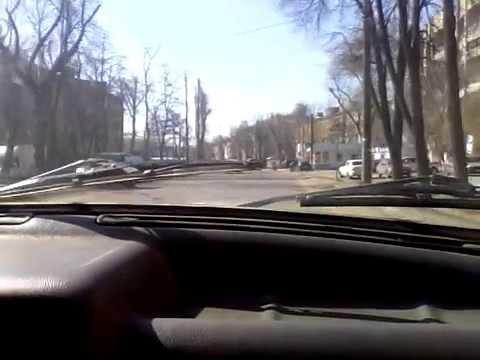 газ 3110 Волга моё рассуждение о мощности
