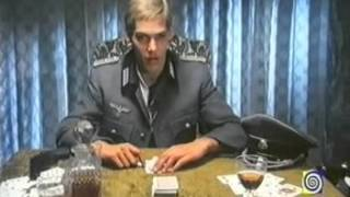 Video Willy The Nazi - Il fantasma di Sodoma (Death Play) download MP3, 3GP, MP4, WEBM, AVI, FLV September 2017