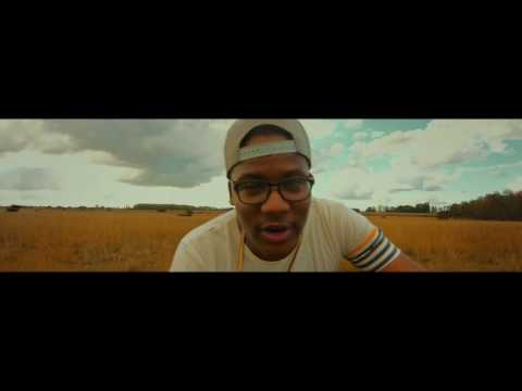 Simba Tagz - No pressure (Official Music Video)