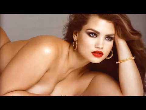 Русские голые девушки и женшины, русское порно фото