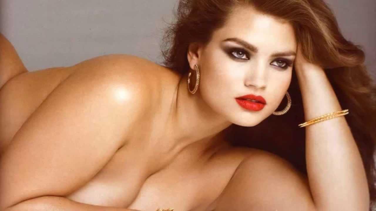 Самые сексуальные женщины в теле, Голые зрелые женщины - фото голых зрелых 12 фотография