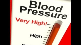 Top 10 Ways To Reduce High Blood Pressure