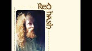 Gary Higgins - Red Hash - 06 - Cuekoo (1973)