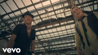Andy & Lucas - Tu Que Quieres Que Yo Le Haga