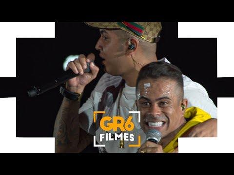 MC Neguinho do Kaxeta ft. MC Lele JP - Sou Vitorioso (DVD 20 Anos de Sucesso)