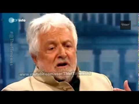 Islamische Minister in Deutschland?