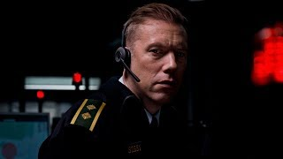 The Guilty –Trailer –SFF 18