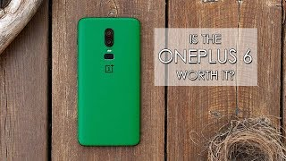 Is Oneplus 6 worth it? Comparison: Galaxy S9+ & LG G7 ThinQ! Pros & cons: why it