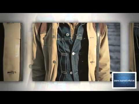джинсы с дырками купить - YouTube
