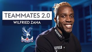 """Mamadou Sakho can't lift!"" 